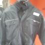 chaqueta77