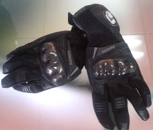 guantes77